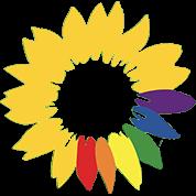Spenden Grüne Münster
